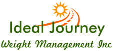 Ideal Journey Weight Management Center